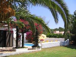 planiferias ihre individuelle ferienplanung an der algarve. Black Bedroom Furniture Sets. Home Design Ideas